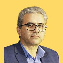 دکتر رضا آذریان