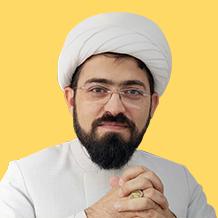 دکتر مسلم داودی نژاد